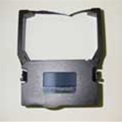 "Stentura Ribbon Cartridge ""REFURBISHED"" - (we supply cartridge)"